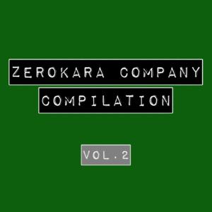 ゼロカラコンピ2
