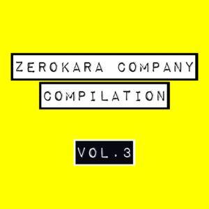 ゼロカラコンピ3