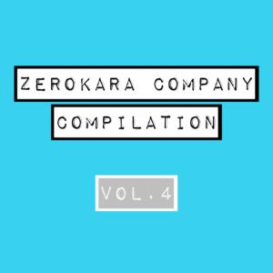 ゼロカラコンピ4
